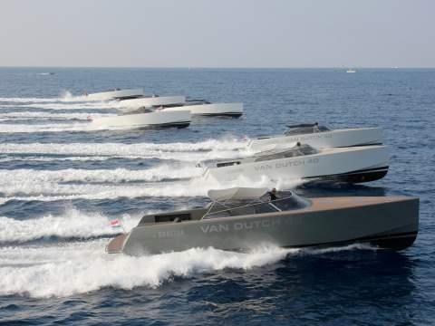 Team building et incentive nautique sur la côte dazur team yachting